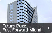 Miami Future Developments