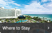 South Florida Hotels