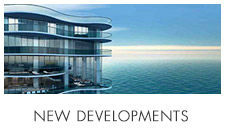 Miami New Developments