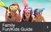 South Florida Family Attractions