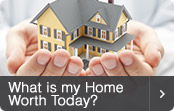 What is my Home Worth Today?
